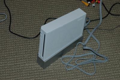Wii 10