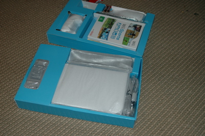 Wii 5