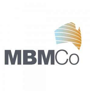 MBMCo
